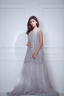 ayesha-somaya-trousseau-women-winter-dresses-collection-2016-17-full-catalog-5