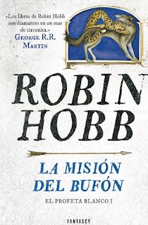 la-mision-del-bufon-robin-hobb-recomendaciones-libros-interesantes-literatura-opinion-blogs-blogger