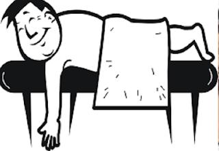 Vico Massagista, São José SC - Massagem Terapêutica, Quiiropraxia, Massoterapia e Reflexologia Acupuntura - tratamento para dor lombar, na coluna, nas costas, torcicolo e pescoço.  #lombalgia #lumbago #dorlombar #dornascostas #quiropraxia #massagemterapeutica #massagem #massagista #vicomassagista #saojosesc #florianopolis #palhoca #biguacu #antoniocarlossc #nervociatico #dornacoluna #tratamento #consulta #emergencia #maujeito #costas #coluna #torcicolo #ombro #pescoco #travamento