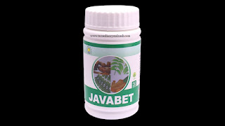 obat diabetes alami dengan javabet nasa