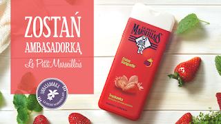 http://mamadoszescianu.blogspot.com/2017/09/truskawkowa-kampania-le-petit.html