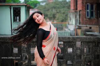 priyanka bhattacharjee bubly hot