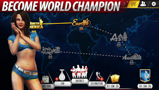 Real Boxing 2 ROCKY Mod Apk Unlimited Money for android