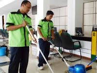 Lowongan Kerja PT. Nabila Group Pekanbaru