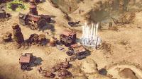 Spellforce 3 Game Screenshot 24