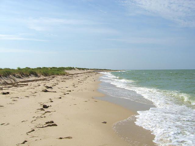 Tangier Island, VA