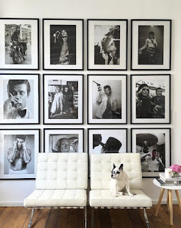 15+ Reasons to Love Black and White