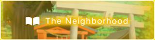 https://otomeotakugirl.blogspot.com/2018/01/when-destiny-comes-knocking-neighborhood.html