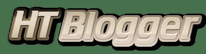 Rip template blogspot chuyên nghiệp rip blogspot đẹp