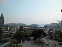 yeosu