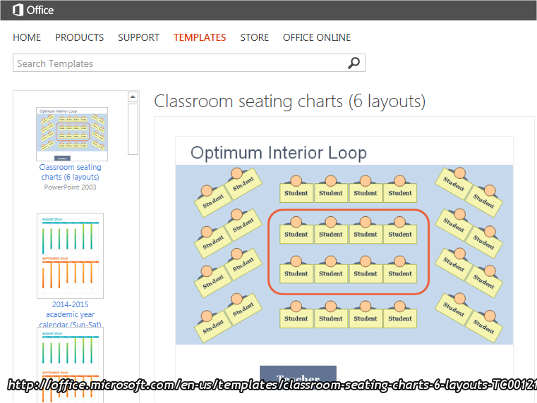 Doc612474 Seating Chart Classroom Template Seating Chart – Classroom Seating Chart Templates