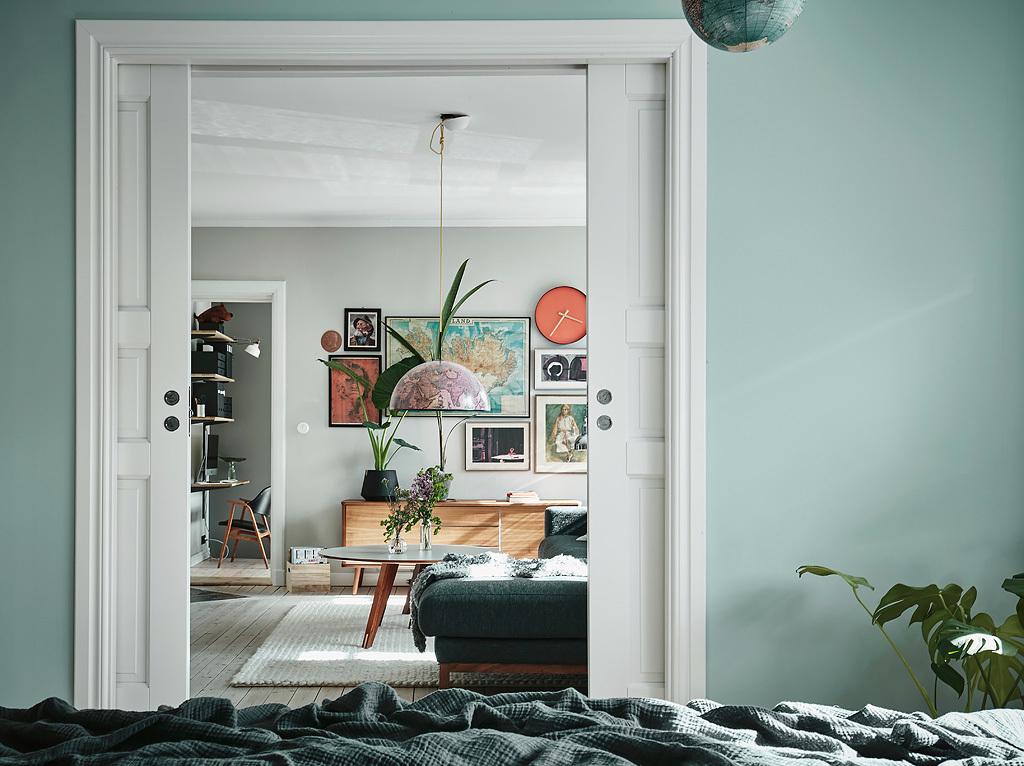 pastel color, interior design, scandinavian interior, wal lart, plants, boho chic, couch, pastel colors