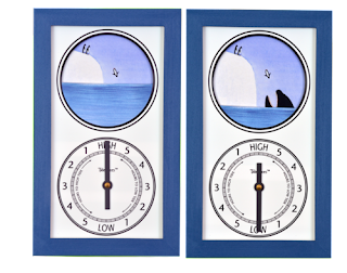 https://bellclocks.com/products/tidepieces-penguins-tide-clock