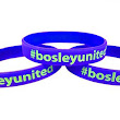 Bosley Disaster Appeal