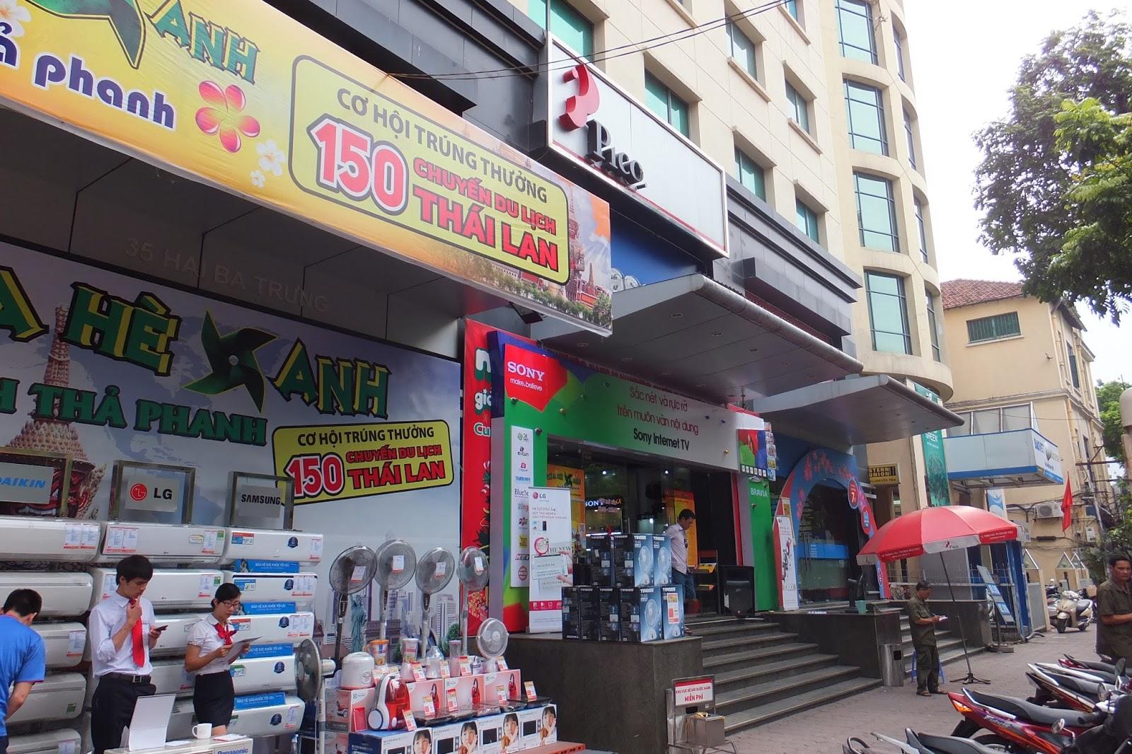 pico-shop-hanoi