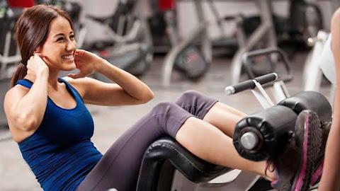 motivacion encontrar gym