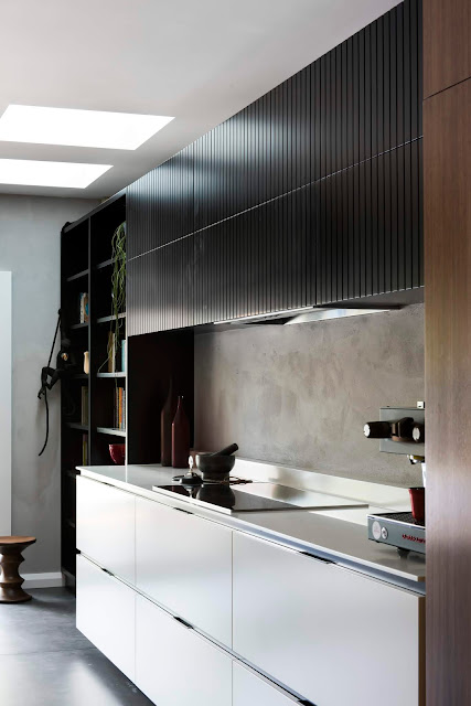 kitchen pantry cabinet freestanding