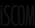logo iscom
