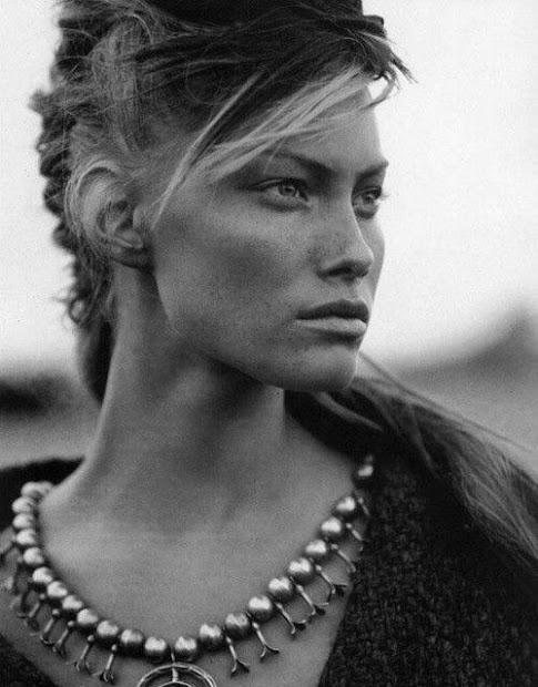 viking hairstyles men