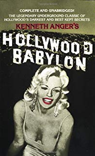 Hollywood Babylon 1972 Watch Online