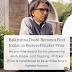 Balkrishna Doshi Wins The Prestigious Pritzker Prize
