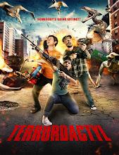 Terrordactyl (2016)