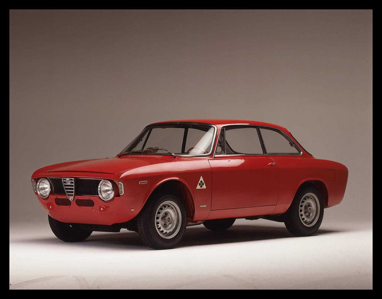 484 001 Δεν γνωρίζεις τι εστί Alfa Romeo άμα δεν γνωρίζεις την ιστορία της Alfa, alfa romeo, Alfa Romeo Soul, Alfisti, Giulia, Heritage, museoalfaromeo, videos, zblog