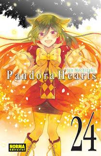 http://www.nuevavalquirias.com/pandora-hearts-todos-los-mangas-comprar.html