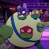 O Despertar das Tartarugas Ninja - S01E15ao18 [1080p]