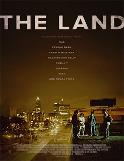 The Land (2016)