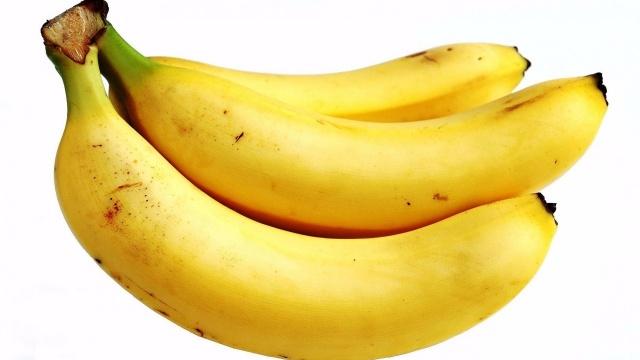 بالصور - احذروا هذا الموز... يقتل الإنسان خلال ساعتين!
