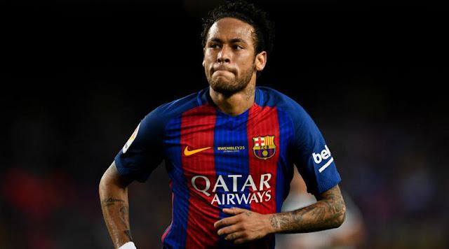 222 triệu Euro cho Neymar: Đắt hay không?