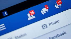 رابط حذف حساب فيسبوك نهائيا