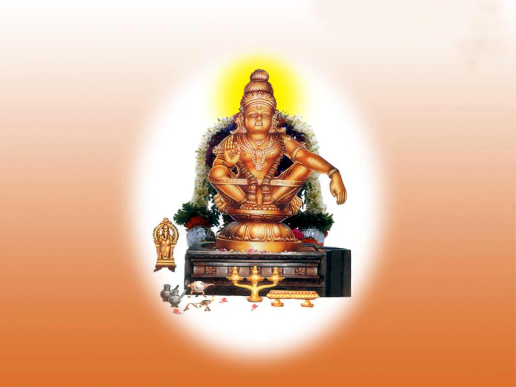 Ayyappan 3d Wallpaper Lord Ayyappa Wallpapers Hindu God Wallpapers Free Download