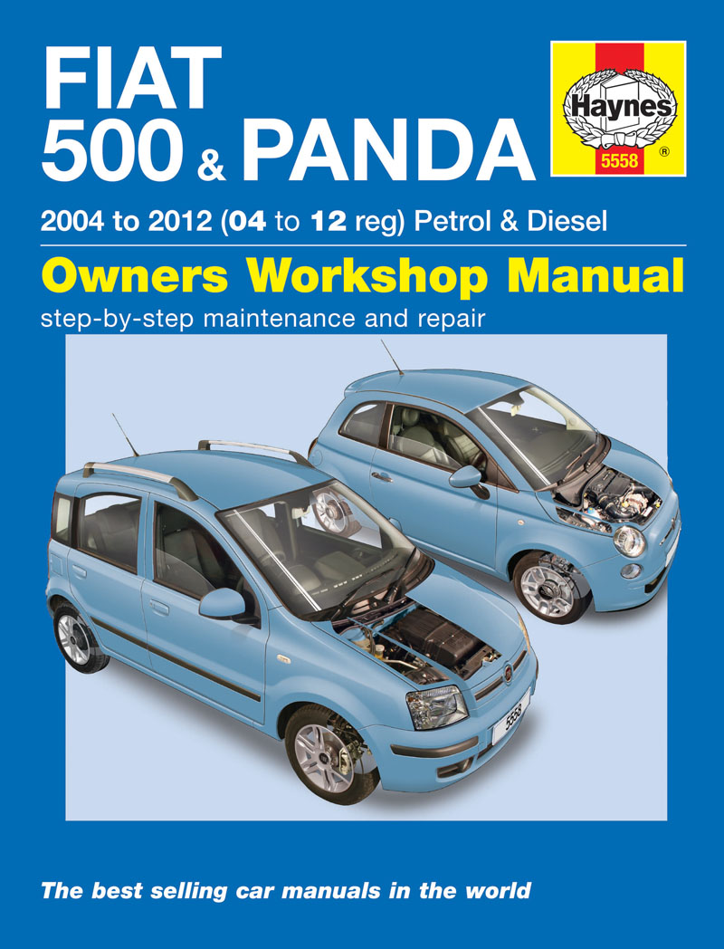 Haynes Repair Manual Free Daihatsu Charade Workshop Download Array Service And Manuals Rh Accountabilitycounseling