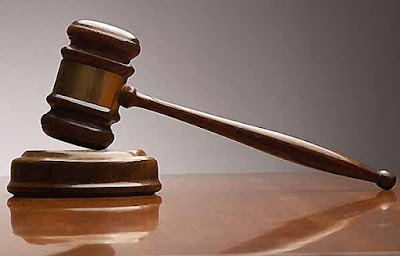 Herbalist swindles customer of N170,000