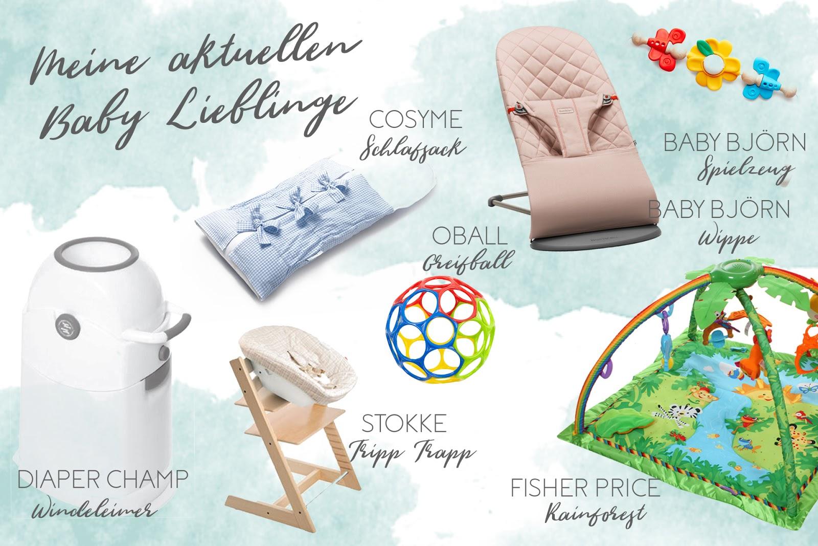 inlovewith meine aktuell liebsten produkte f r mein 3. Black Bedroom Furniture Sets. Home Design Ideas