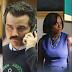 Confira o calendário das 15 séries que chegam em setembro na Netflix