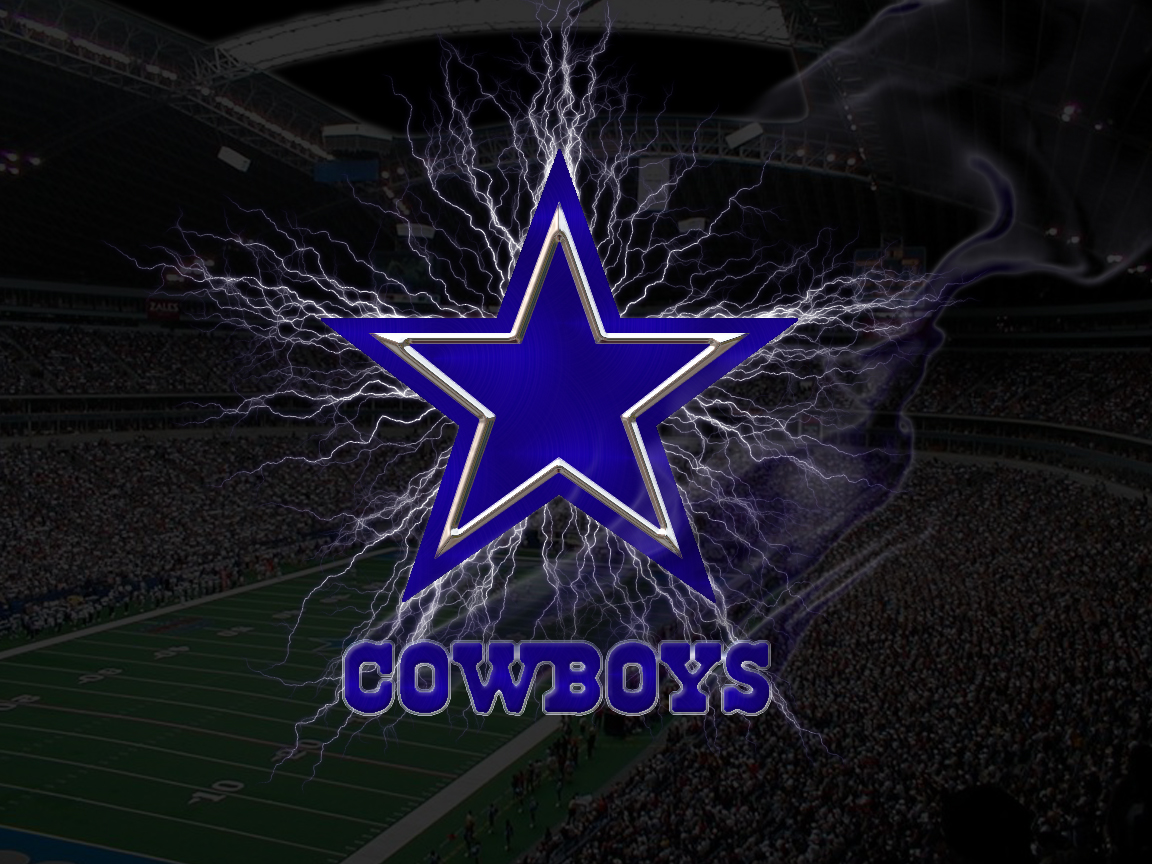 Dallas Cowboys HD Wallpapers