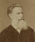 Otto Wesendonck. Fotografie 1876