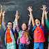 ENSINO - Município de Penacova mantém apoio aos alunos que frequentam o 1º ciclo