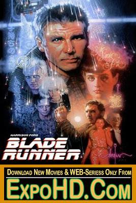 download blade runner 1080p dublado