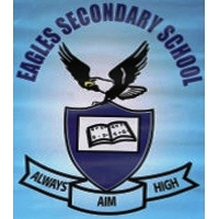 EMPLOYMENT OPPORTUNITIES AT EAGLES SECONDARY SCHOOL