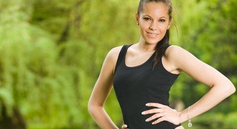 Tips Mendapatkan Tubuh Ideal Bagi Wanita Dan Pria