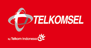 Download Inject Telkomsel Android Terbaru 2018 sampai 2019 No Limit