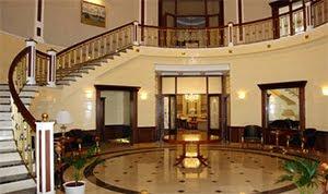 Элитная недвижимость продается по цене от €20000 евро за 1 м²
