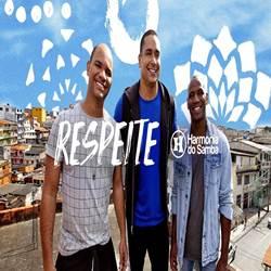 Baixar Respeite - Harmonia do Samba grátis
