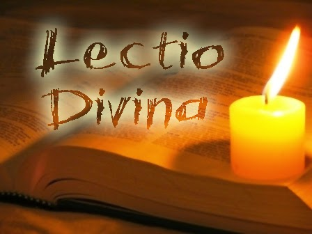 Image result for School of Lectio at St. Joseph Monastery