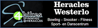 www.heracleswesterlo.be