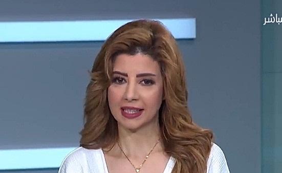 برنامج مانشيت 27/5/2018 رانيا هاشم مانشيت الاحد 27/5